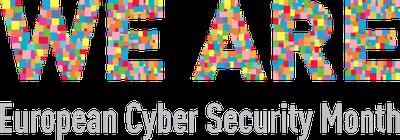 European Security Month adv2
