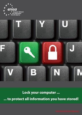 lock_poster