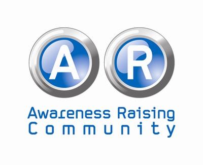 AR Community