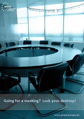 meeting_poster