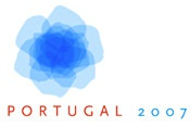 portugal_2007