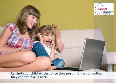 post_online_poster
