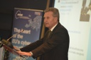 Günther H. Oettinger, Commissioner for Digital Economy and Society