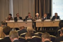 Panel 3   Challenges and Priorities of Network and Information Security in Europe