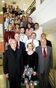 ENISA Staff and MB Chair (2011-2013) Herranen
