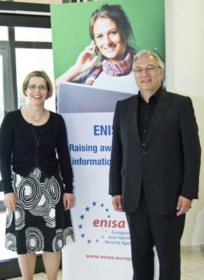 MB Chair (2011-2013)Herranen and ED Helmbrecht
