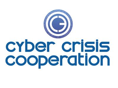 Cyber Crisis Management at EU Level