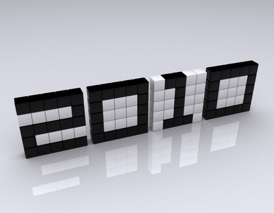 2010_digital