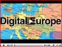 Corporate video clip 2010