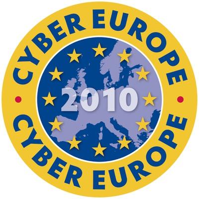 CYBER EUROPE 2010_HIGHRes.
