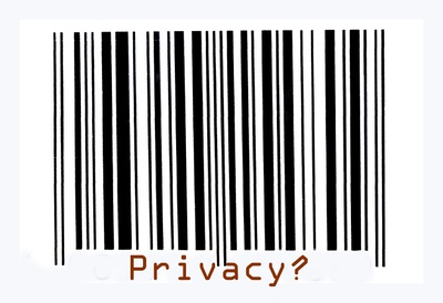 RFID_privacy_barcode