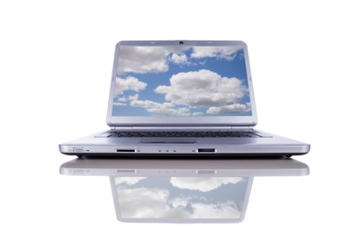 Cloud comp image