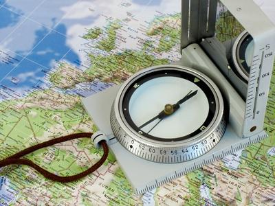 Compass_Europe