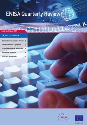 EQR cover Q12010