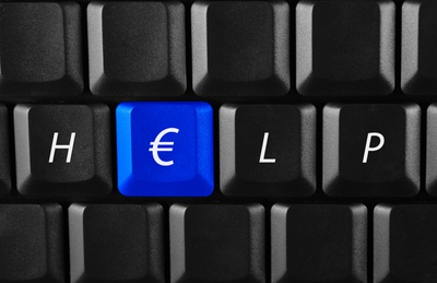 Euro_keyboard