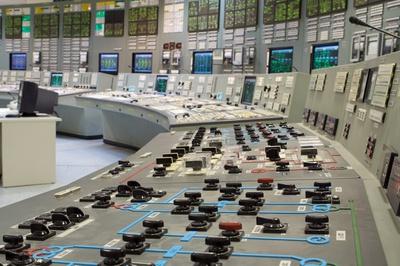 nuclear_control
