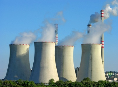 Nuclear_plants
