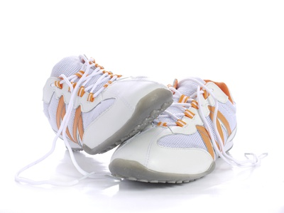 Sneakers trainers