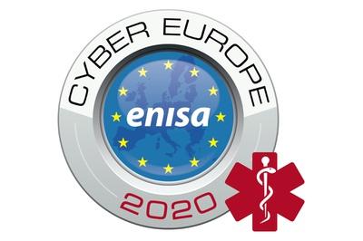 Cyber Europe exercise-logo 2020_03.jpg