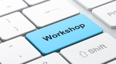 15th ENISA Workshop on Cyber Exercises