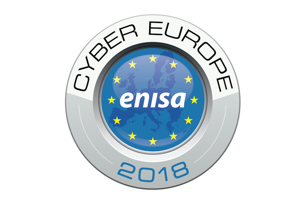 2018 Cyber Europe planners meet with ENISA