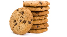 'Bittersweet cookies': new types of 'cookies' raise online security & privacy concerns