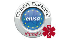 """""""Stronger Together"""" Cyber Europe 2020, get involved!"""