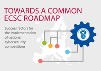 6 Key Success Factors to run Effective National Cybersecurity Competitions