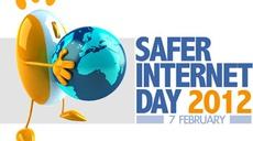 7th February – Safer Internet Day