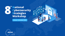 Highlights on the National Cybersecurity Strategies