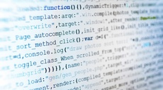 Underpinning software security: the role of the EU cybersecurity certification framework