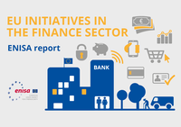 Achieving Harmonisation and Cyber Resilience in the Finance Sector