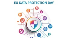 Adopt PETs on data protection day!