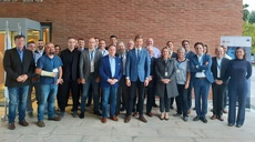 Advisory Group discusses Work Programme 2021