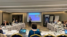 After cloud…cybersecurity certification: launching the ENISA ad hoc Working Group on Cloud Services