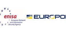 Agency Computer Emergency Response Teams Workshop in Czech Republic announced
