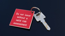 Agency Position on the Industry Proposal re: a Privacy Impact Assessment for RFID