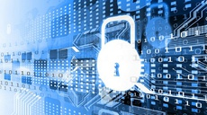 Analysis of security measures deployed by e-communication providers