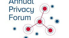 Annual Privacy Forum 2015: Call for Papers and latest news