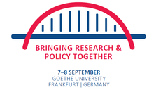Annual Privacy Forum 2016: Final call for papers