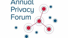 Annual Privacy Forum 2017: Call for papers
