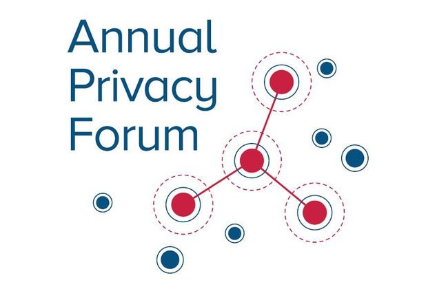 Annual Privacy Forum 2018: Call for papers