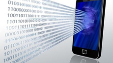 New report: App-store security– the 'five lines of defence'
