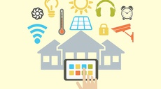 Are Smart Homes Cyber-Security smart?