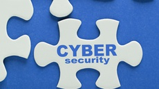 Are you a young Cyber talent?  Do you aim for a career in cyber security?