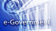 eID & eGovernement: Mapping security services to authentication levels