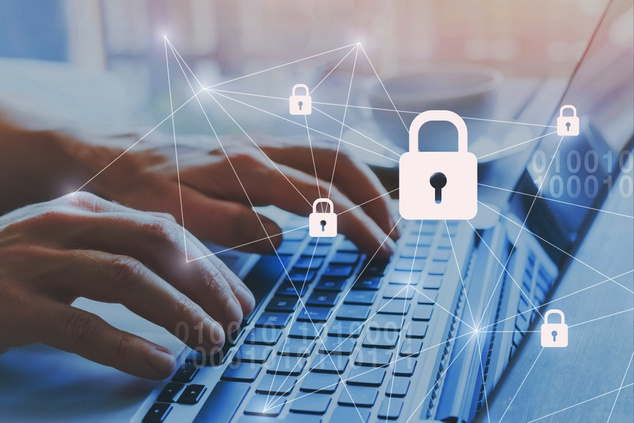 Behavioural aspects of cybersecurity