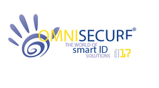 Being smart about cybersecurity: ENISA at Omnisecure conference
