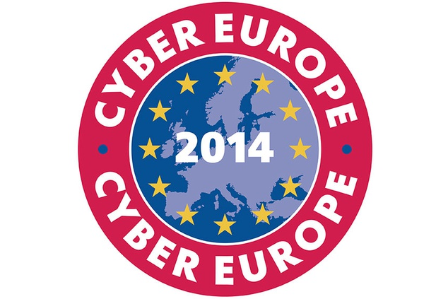 Biggest EU cyber security exercise to date: Cyber Europe 2014 taking place today