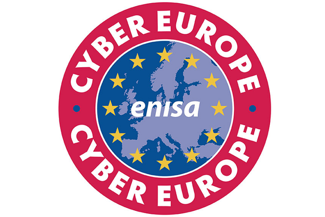 Biggest ever cyber security exercise in Europe today